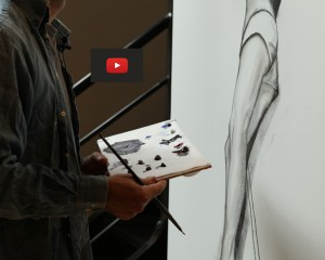 9mn Video Presentation